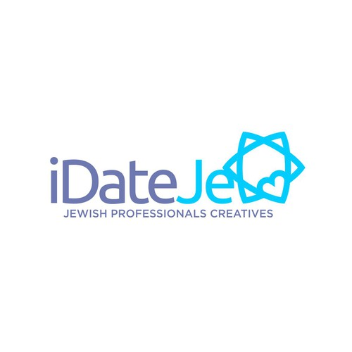 matchmaking site kosher Meet jewish singles in your area for dating and romance @ jdatecom - the most popular online jewish dating community.