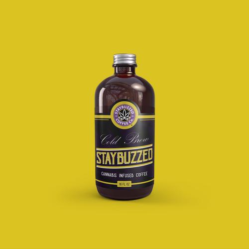 Runner-up design by šaška™