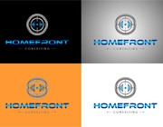 Logo design by dzoker