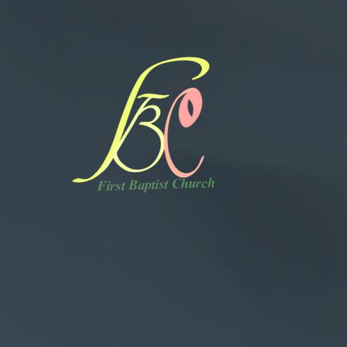 Runner-up design by Ayesakhatunbhola