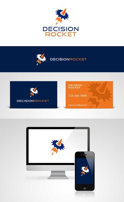 Gewinner-Design von e/s
