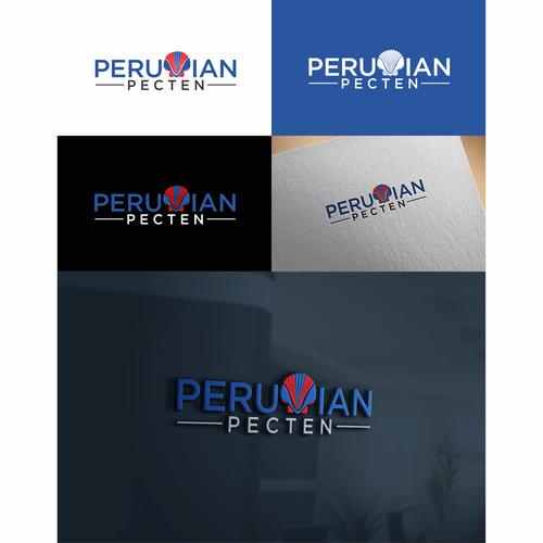 Zweitplatziertes Design von PortPunt.