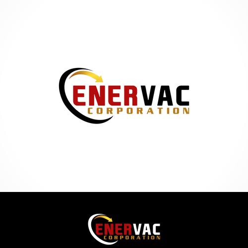 Create a captivating logo for Enervac Corporation | Logo ... - photo#40