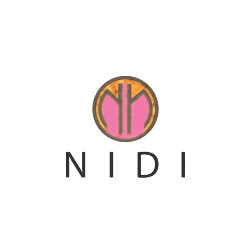 Design finalista por Nenad01
