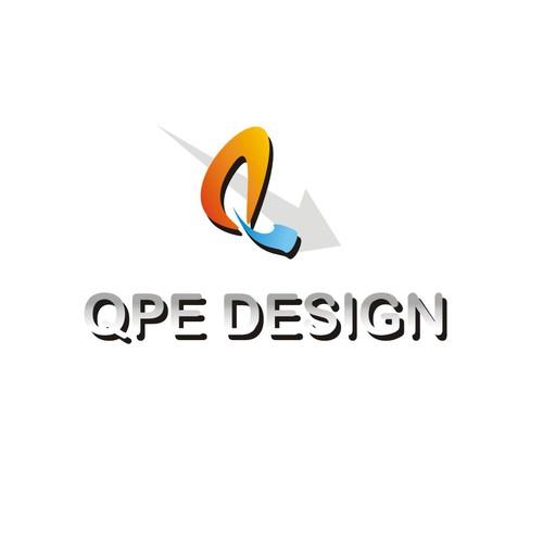 Design finalista por Sanjayvisha