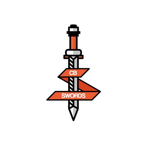Diseño finalista de lukapsd