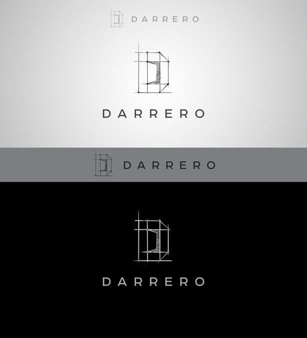 Winning design by Levro