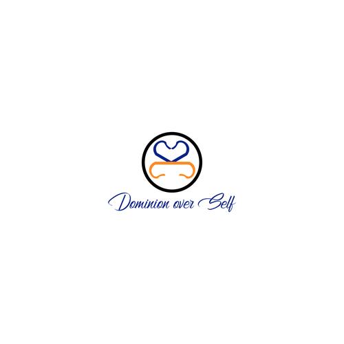 Runner-up design by Yayyoo_