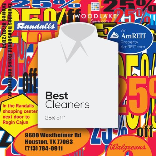 Runner-up design by Scott001