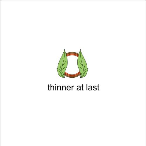 Runner-up design by Pauline@RI