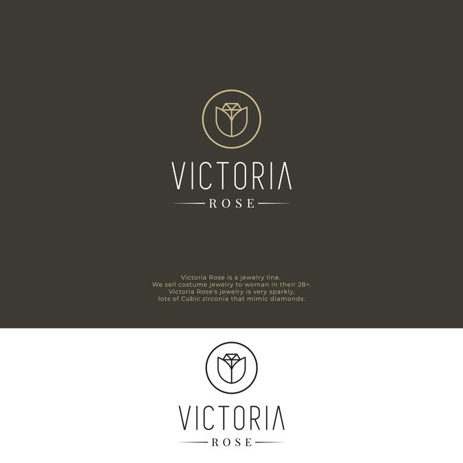 Design gagnant de T E S V A R I A