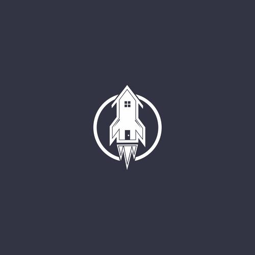 Diseño finalista de Oleoo_