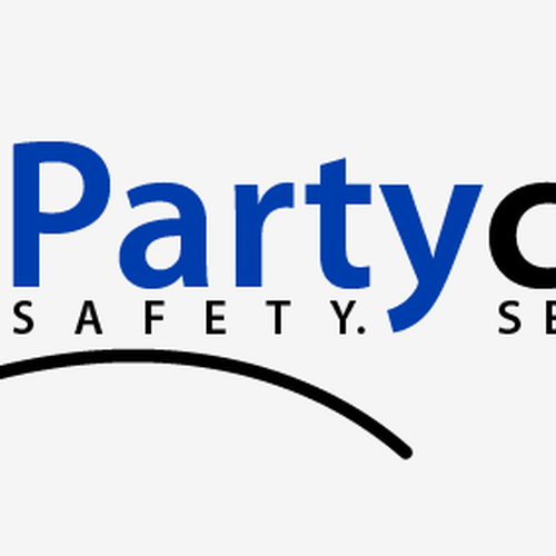 Help partycam with a new logo | Logo design contest | 99designs