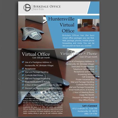 virtual office design.  Office Runnerup Design By UNIPRO Inside Virtual Office Design R