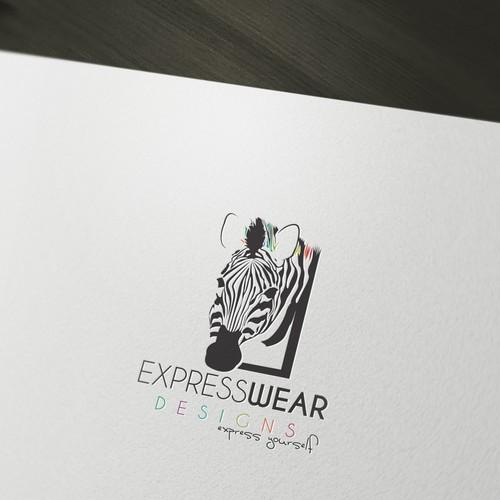 Diseño finalista de 420Hashtag