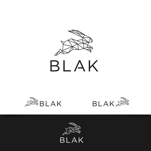 Design finalista por BarryG