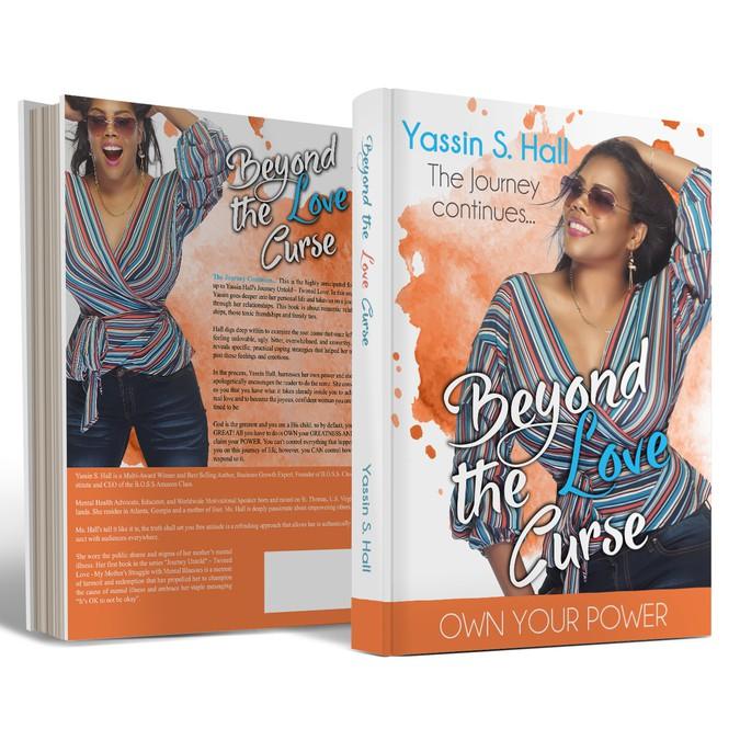 Diseño ganador de Iva23
