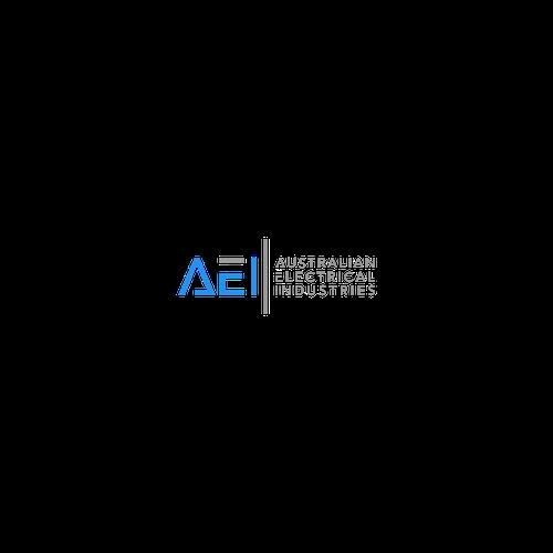 Design finalisti di awek