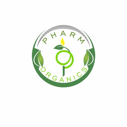 Runner-up design by tasyarin99