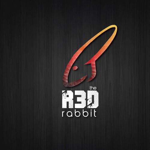 Runner-up design by seadmujanovic
