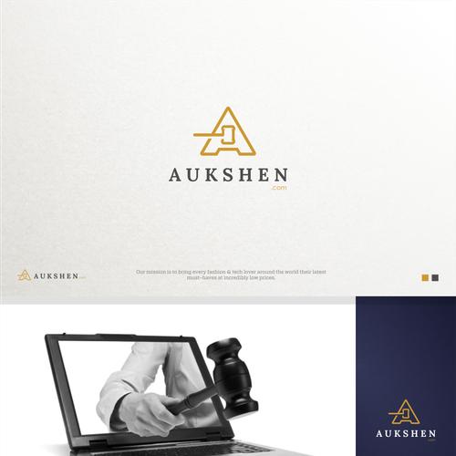 Design finalista por Dhery™