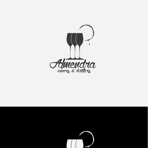 Runner-up design by Addictive Ads