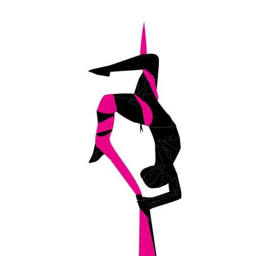 Diseño finalista de rileyql