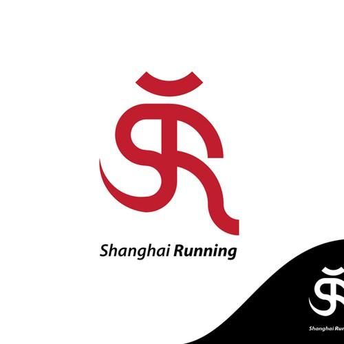 Runner-up design by alsob
