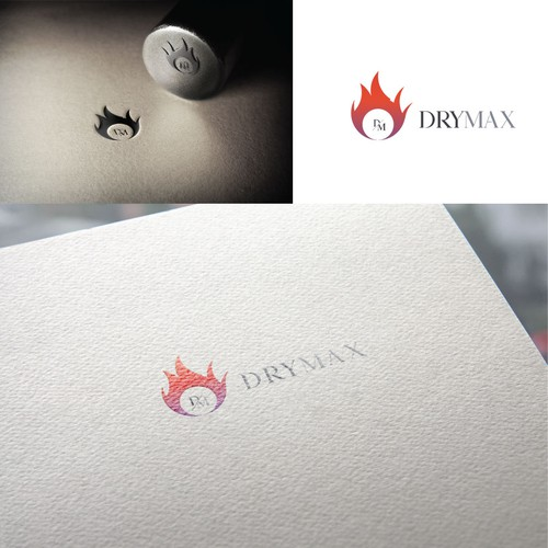Design finalisti di nadimzain
