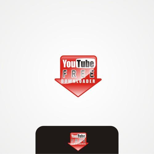 Runner-up design by æ°