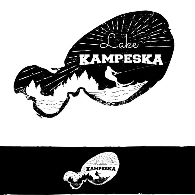 Diseño ganador de Vankovvv
