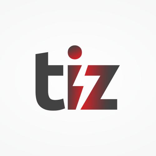 Zweitplatziertes Design von pkz