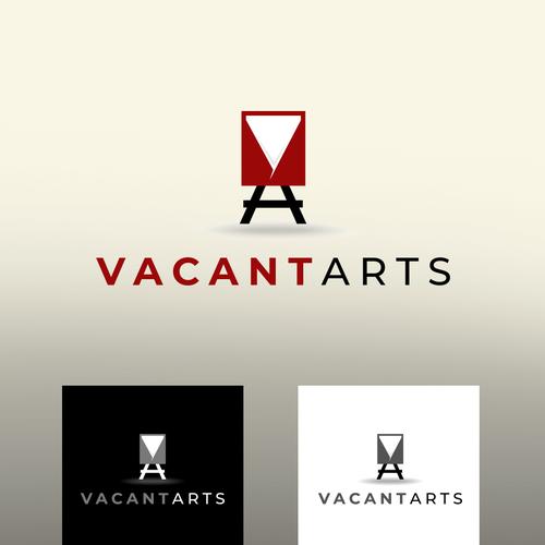 Ontwerp van finalist Brands Crafter