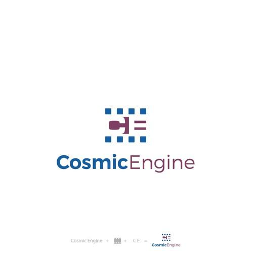 Ontwerp van finalist EvStudio