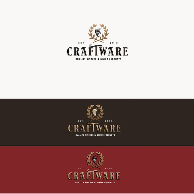 Winning design by CBT
