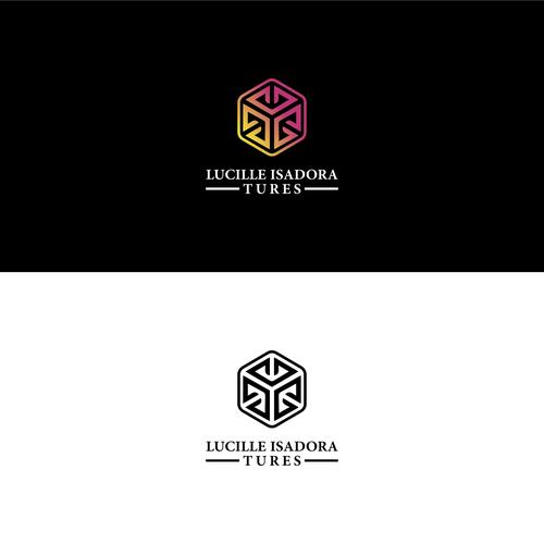 Diseño finalista de lokta