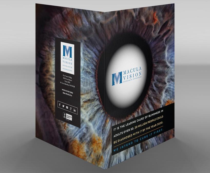 Gewinner-Design von LKdesign