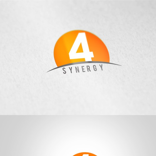 Runner-up design by Viks-K™