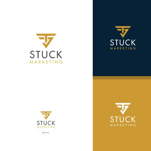 Zweitplatziertes Design von tylo_art