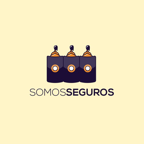 Design finalista por Zalo Estévez