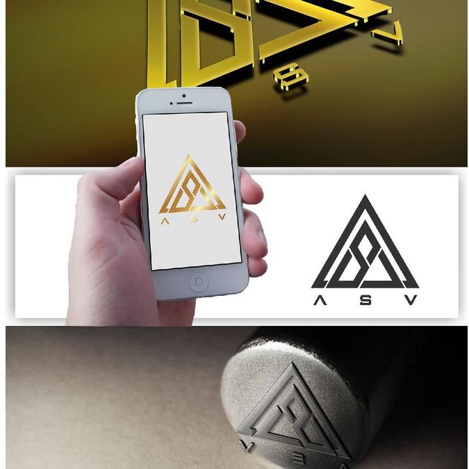 Winning design by A i d a