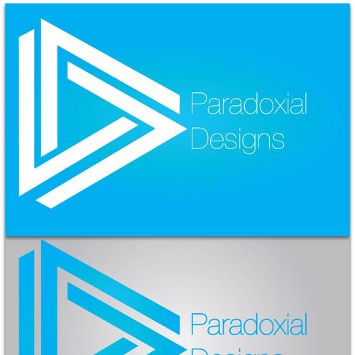 Design finalista por Retrolection