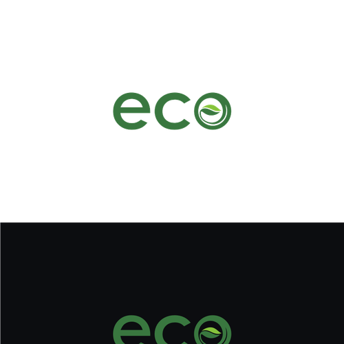 Zweitplatziertes Design von changes