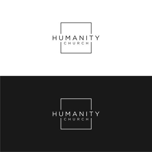 Runner-up design by Alfa_rezqi
