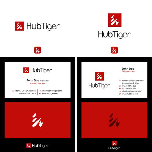 Runner-up design by kopies