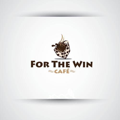 Runner-up design by followtheflow