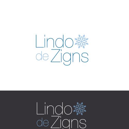 Design finalisti di romy