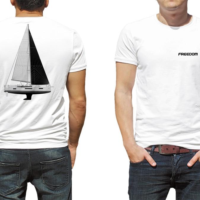 Diseño ganador de E-Django Designs