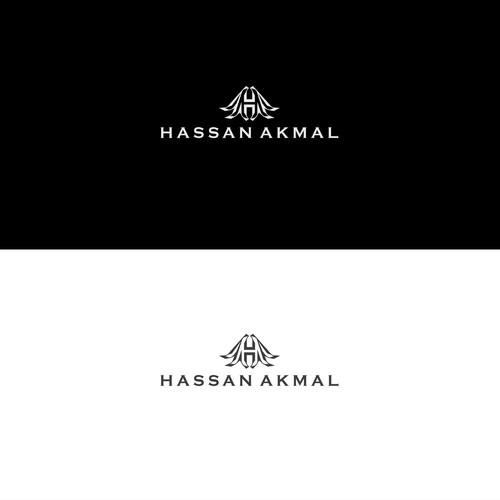 Design finalisti di saifulanamm