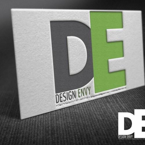 Diseño finalista de -BD-